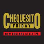 Buena Vista Brewing Co. Chequesito Friday