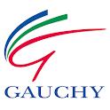 Gauchy icon
