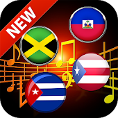 Radio Caraibes FM: Caribbean Music Android APK Download Free By TechnologyAP