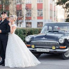 Wedding photographer Farida Ibragimova (faridafoto). Photo of 14.09.2016