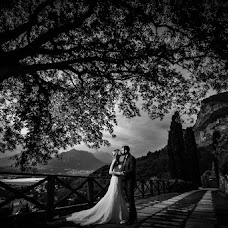 Wedding photographer Fabrizio Russo (FabrizioRusso). Photo of 07.09.2016