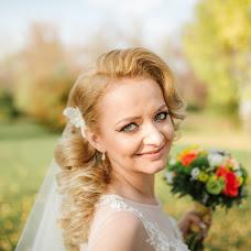Wedding photographer Micu Bogdan gabriel (bogdanmicu). Photo of 24.01.2018