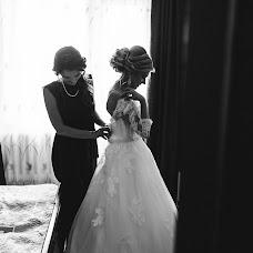 Wedding photographer Artem Popkov (ArtPopPhoto). Photo of 12.04.2017