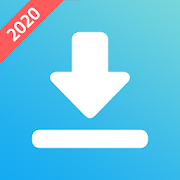 Photo & Video Downloader for Twitter