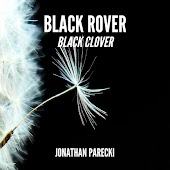 """Black Rover (from """"Black Clover"""")"""