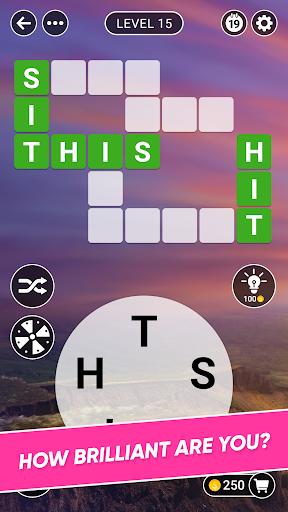 Word Farm Crossword filehippodl screenshot 6