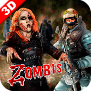 Game Zombie Horde Defense : Apocalypse Survival APK for Kindle