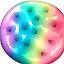 دانلود Slime Simulator Time : Make Super ASMR اندروید