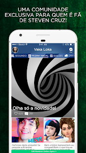Vaka Loka Amino - náhled
