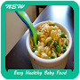 Easy Healthy Baby Food APK icon