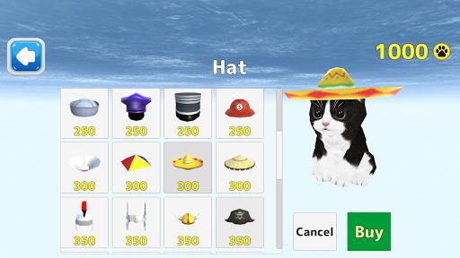 Cat Simulator apkpoly screenshots 4
