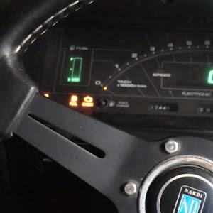 スプリンタートレノ AE86 AE86 GT-APEX(s58年)のカスタム事例画像 中ちゃんさんの2020年01月28日20:59の投稿