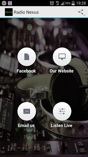 Radio Nexus
