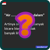 Peribahasa Indonesia Joerobert