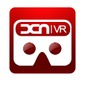 DCN VR Experience