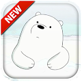 Cute Bear Wallpapers APK