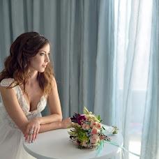 Wedding photographer Natasha Fedorova (fevana). Photo of 16.09.2015