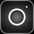 NeroCam - 黑白摄影 icon