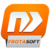 Frotasoft Mobile