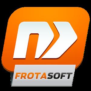 Frotasoft Mobile
