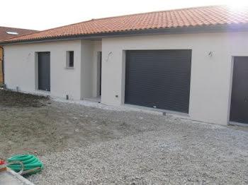 maison à Lezoux (63)