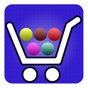 ToMarket Grocery Shopping Free icon
