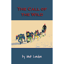 Download The Call Of The Wild Free Book Apk Latest Version App For Pc