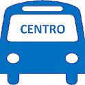 Central NY Centro Bus Tracker icon