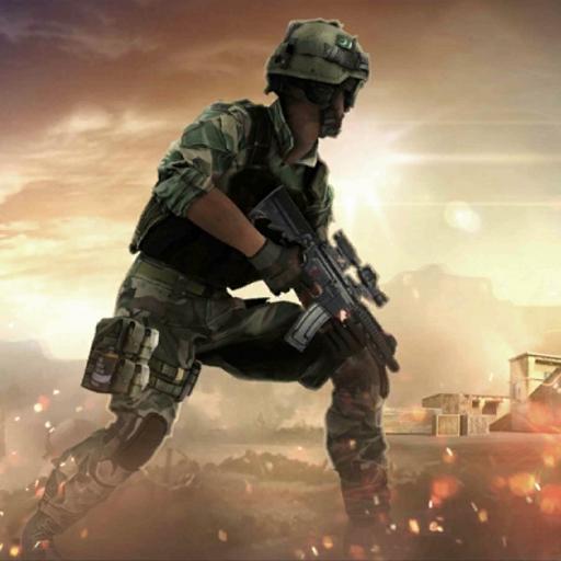 Le Yalghaar: une nation, une armée, une guerre