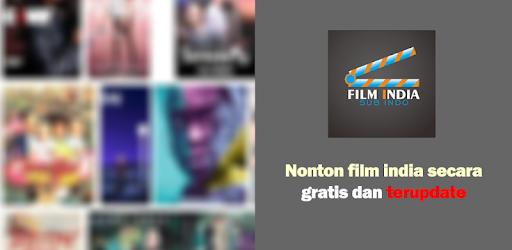 Nonton Film India sub indo - Apps on Google Play