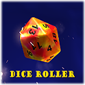 The Dice Roller icon