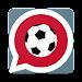SportsTalk icon