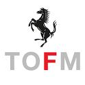 Ferrari Mag icon