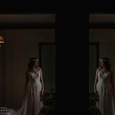 Wedding photographer Giorgio Marini (marini). Photo of 25.07.2018