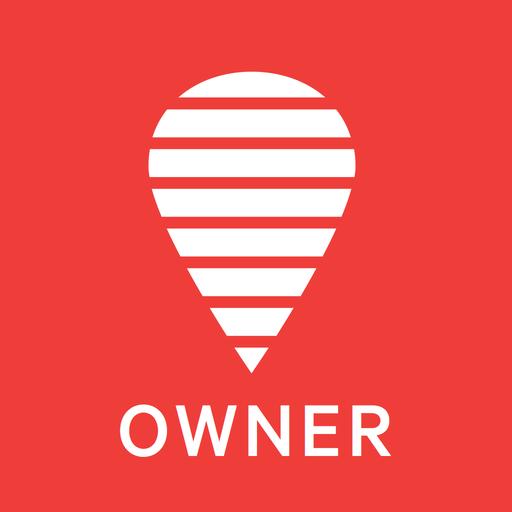 OYO Owner