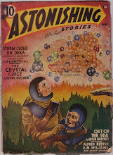 Photo: Astonishing Stories 194206