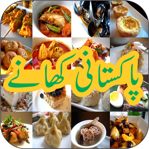 New pakistani recipes in urdu google playstore revenue download new pakistani recipes in urdu forumfinder Image collections