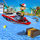Kids Water Adventure 3D Park APK