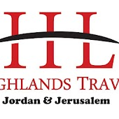 highlands travel