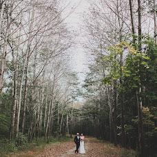 Wedding photographer Natasha Konstantinova (Konstantinova). Photo of 02.11.2016