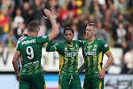 Nederlandse jeugd vanaf maandag weer aan het voetballen