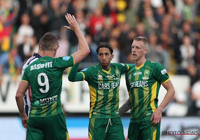 La Pro League va-t-elle suivre la fédération néerlandaise qui vient de trancher ? Pas de relégation ou de promotion en Eredivisie !