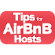 Tips for AirBnB Hosts! apk