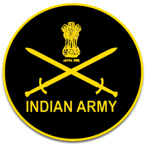 Indian Army Wallpapers برنامه ها در Google Play
