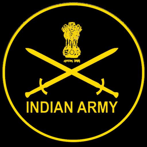 Indian Army Wallpapers برنامه ها در Google Play