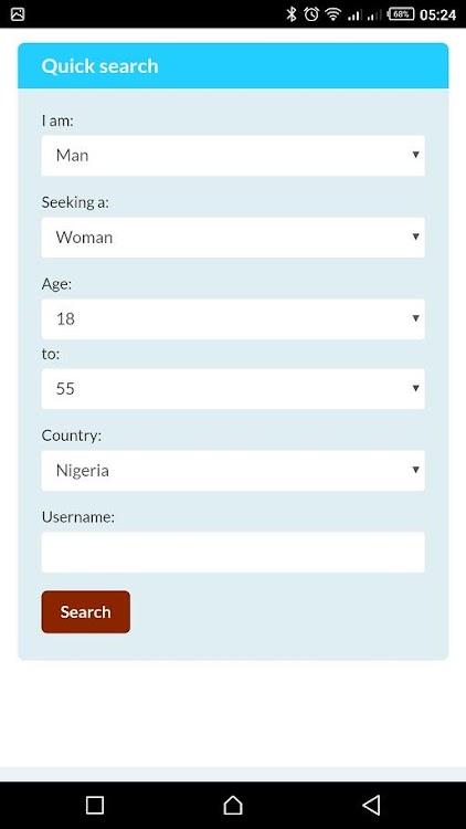 online seznamky zdarma 2013