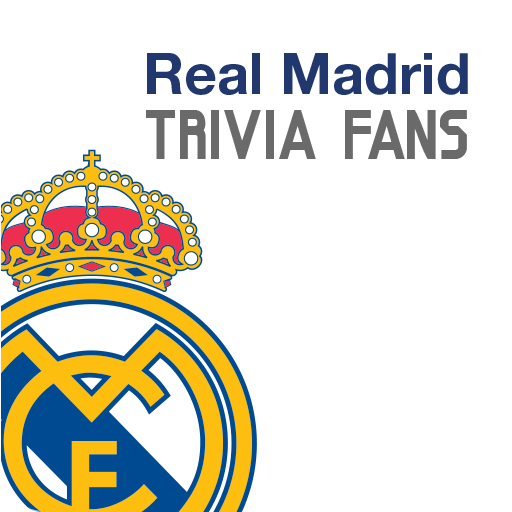 Real Madrid Trivia Fans (Pro) (game)