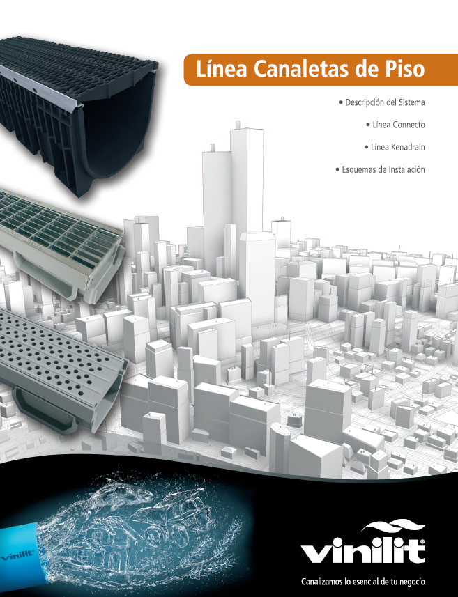 VISUALIZAR CATALOGO