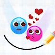Love Dots Emoji file APK for Gaming PC/PS3/PS4 Smart TV