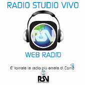 Studio Vivo Web Radio